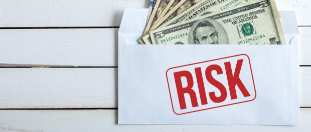 Chi phí làm SEO lớn nhất là chi phí rủi ro