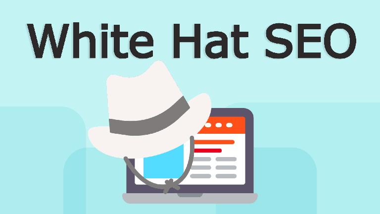 Kiên định, bền bỉ với mục tiêu SEO White Hat