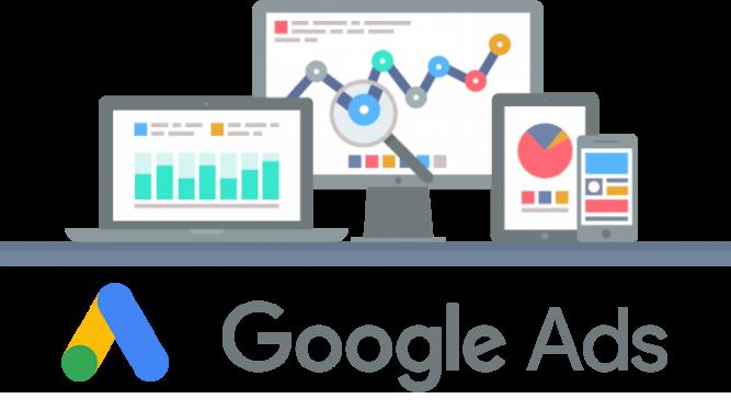 banner-google-ads-sv