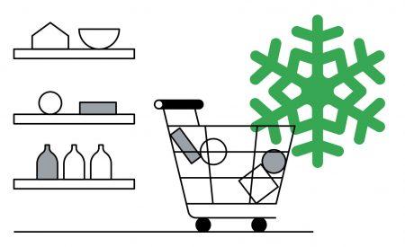 Think Retail – Báo cáo xu hướng tìm kiếm và các giải pháp thông minh trong ngành bán lẻ