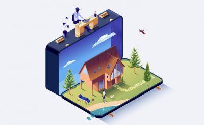 Tuyển dụng thực tập sinh Thiết kế đồ họa (HN)