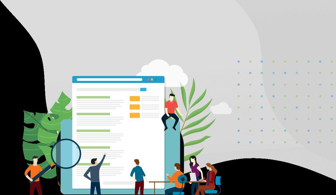 Bảng báo giá dịch vụ seo website