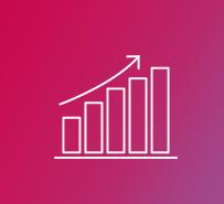 Tiếp cận chính xác khách hàng tiềm năng, gia tăng đến 40% tỷ lệ chuyển đổi