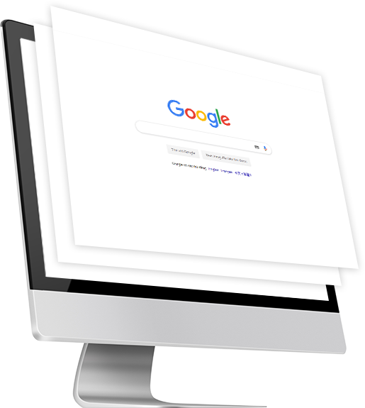 Quảng cáo Google Tìm kiếm là gì?
