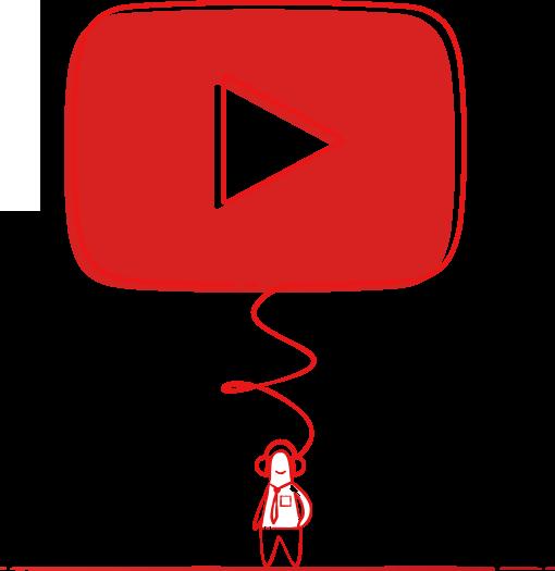 Quảng cáo Youtube là gì?