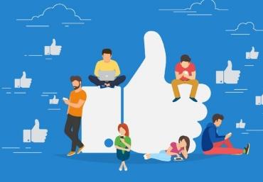 DN muốn xây dựng và phát triển hệ thống online marketing một cách bài bản, hiệu quả và bền vững ngay từ đầu