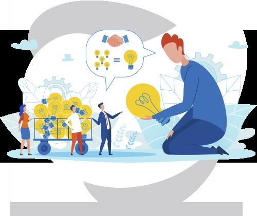 """Tiếp cận đúng và """"trúng"""" nhóm khách hàng mục tiêu"""