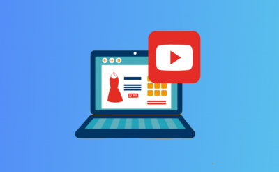 Tại sao doanh nghiệp cần quan tâm nhiều hơn đến Youtube Ads trong năm 2021?