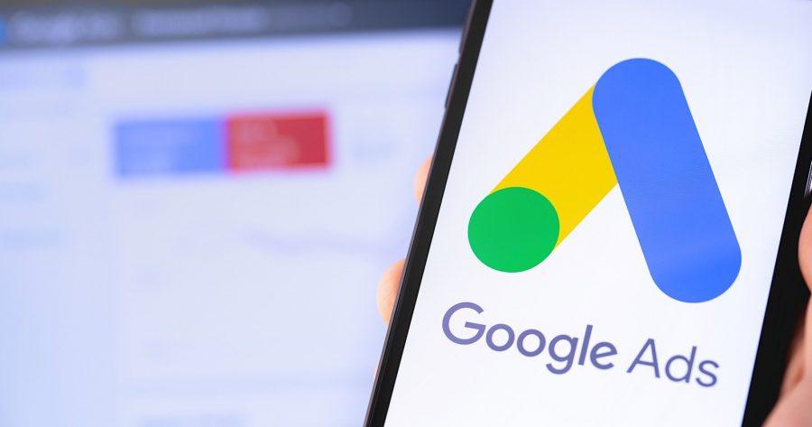 Hướng dẫn tạo MCC Google Ads và cách sử dụng hiệu quả
