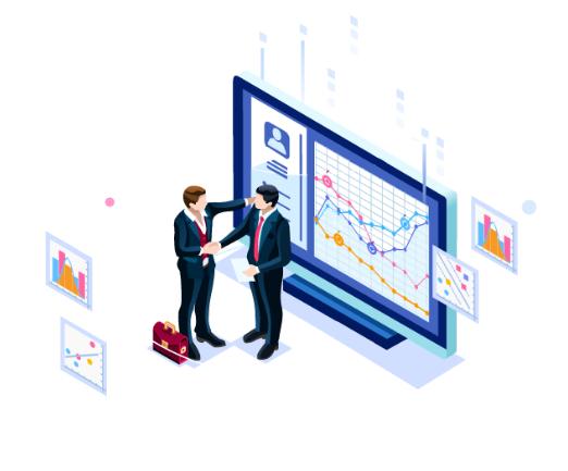 case study SEO thành công ngành B2B