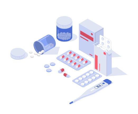 case study SEO thành công ngành dược