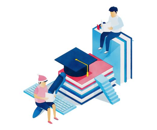 Case Study SEO – Ngành Giáo dục