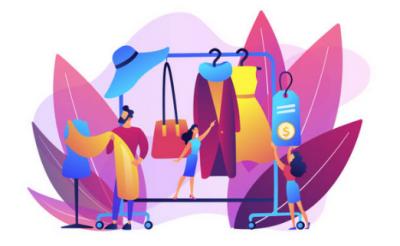 Case Study Google Ads – Ngành Thời Trang