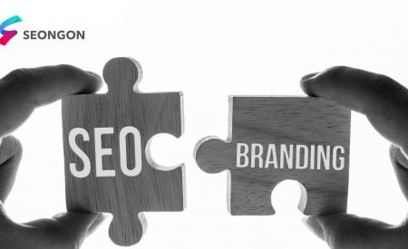 SEO & Branding – Sự ảnh hưởng của sức mạnh thương hiệu tới kết quả SEO