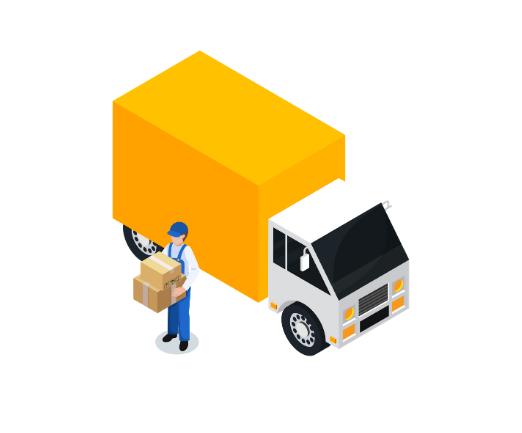 Case Study SEO – Dịch vụ đặt hàng