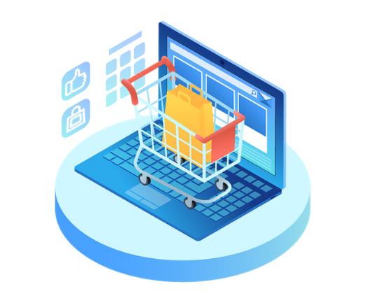 Case Study Digital Marketing Tổng Thể – Ngành FMCG