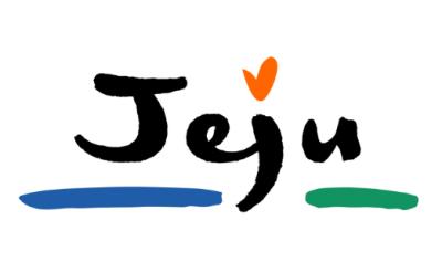 RUN to Jeju
