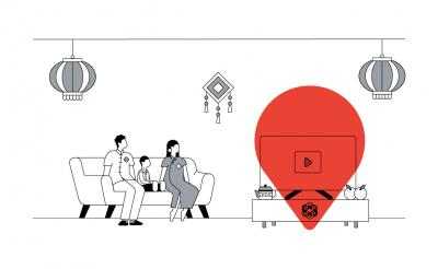 3 cách mới để tiếp cận khách hàng trong dịp Tết 2022